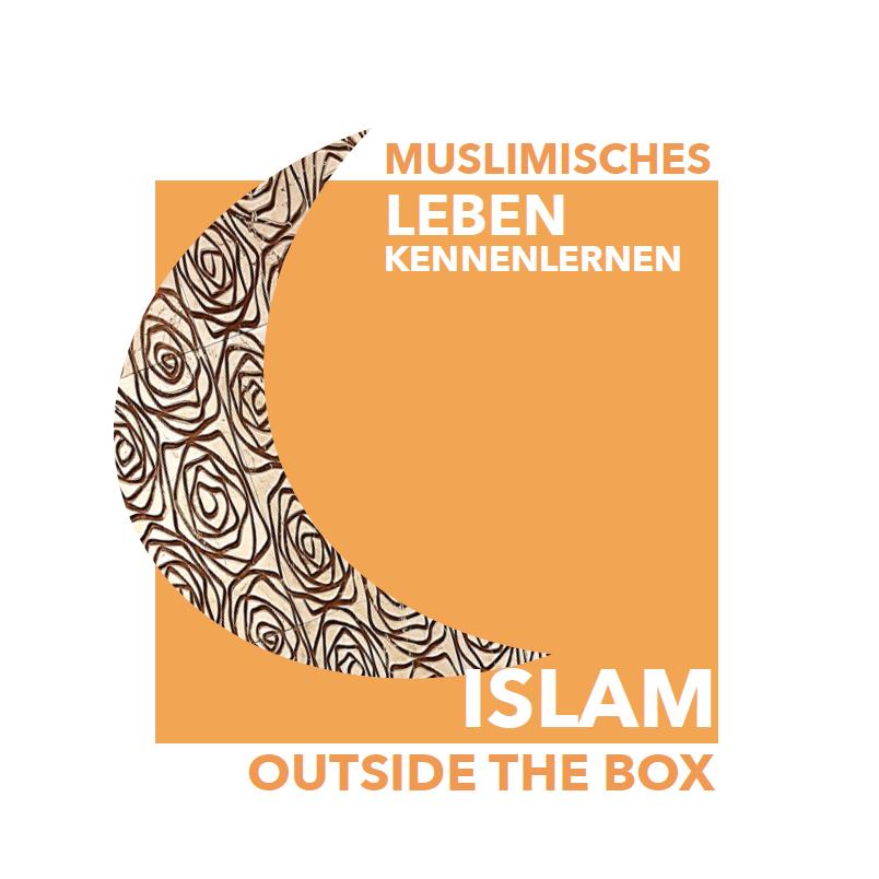 fragen beim kennenlernen islam