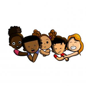 diversity-5392891_1280